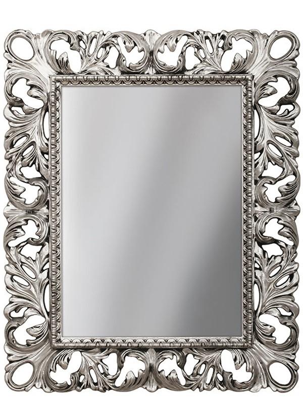R_0021_BA_880x1080_silver