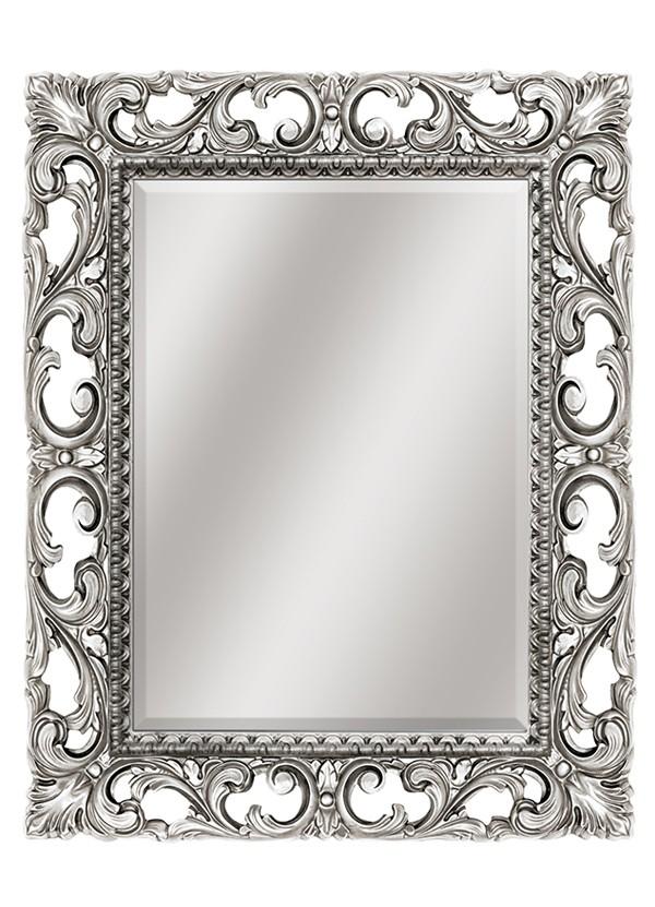 R_0023_BA_750x950_1_silver