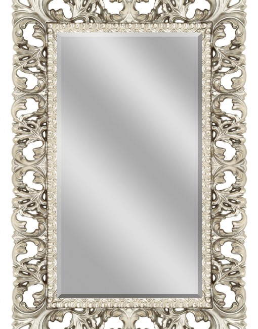 R_1021_BA_730x1100_1_silver