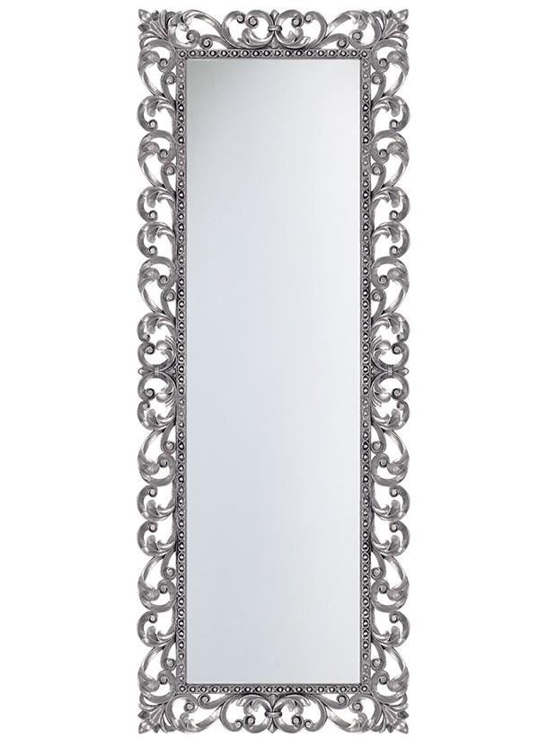 R_1076_PA_750х2000_silver